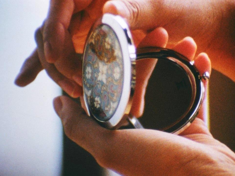 《Reflect》圖片提供:許岑竹