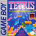 Review: Tetris (3DS Virtual Console)