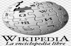 Wikipedia muestra en un video los acontecimientos más importantes del año 2014