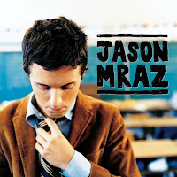Jason Mraz. Song For A Friend