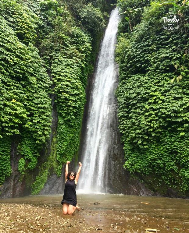 Guía práctica de viaje para Bali e Islas Gili