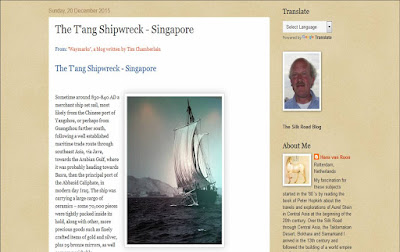 http://mongolschinaandthesilkroad.blogspot.nl/2015/12/the-tang-shipwreck-singapore.html