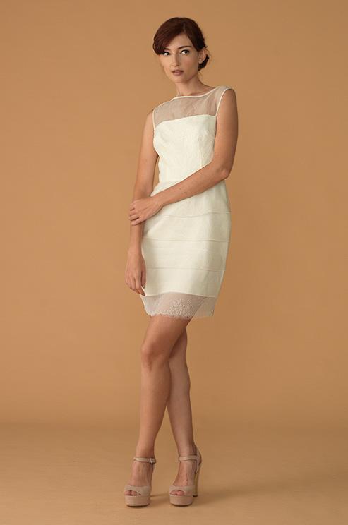 Wholesale Wedding Dresses Los Angeles 34 Epic For more details price