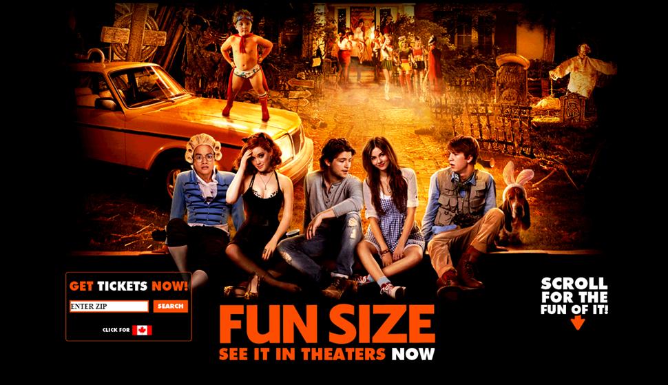 Hindi Dubbed Movies | Watch Online full Movie HD Free Putlocker | Page ...