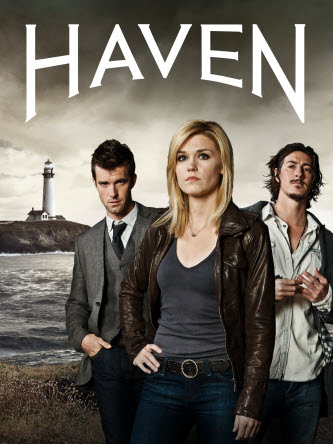 download haven 4 temporada