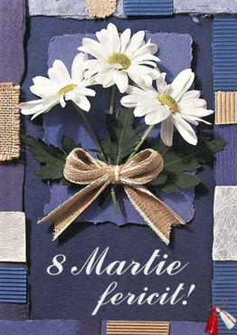 LA MULTI ANI 8 MARTIE!!! Felicitari+8+Martie+pentru+mama