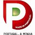 Afinal é ou não é produto português?