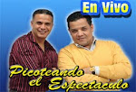 Lunes a Viernes 10pm a 11pm en Vegateve. VER EN VIVO AQUI