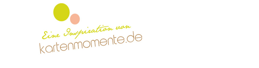 www.kartenmomente.de