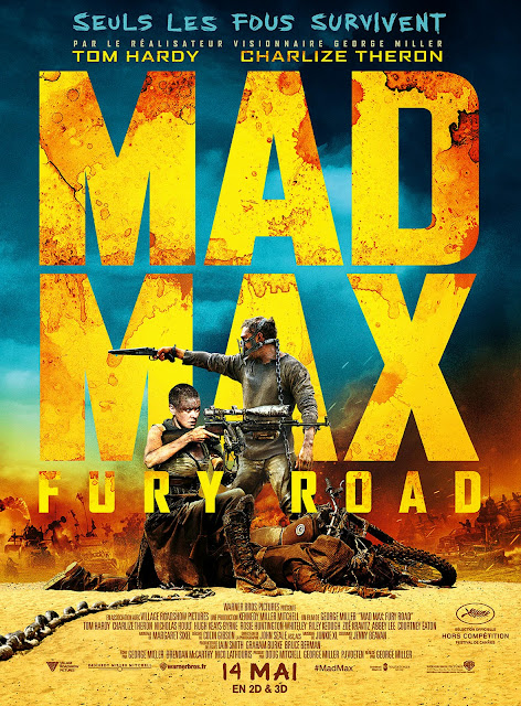http://fuckingcinephiles.blogspot.fr/2015/05/critique-mad-max-fury-road.html