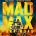 [CRITIQUE] : Mad Max : Fury Road