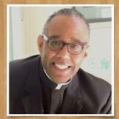 Rev. Richard Meadows