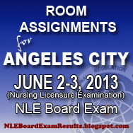 -assigment-june-2013-nursing-licensure-examination-nle-board-exam.jpg