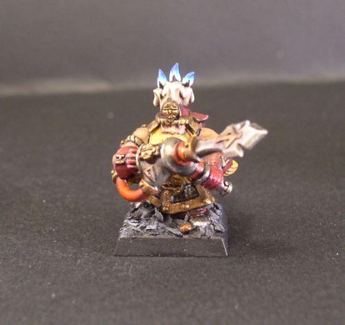 [Boîte à idées] Conversion Arkanaut Company Dwarf-miner-veteran-1