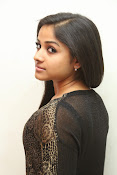 Rehana glamorous photos-thumbnail-2
