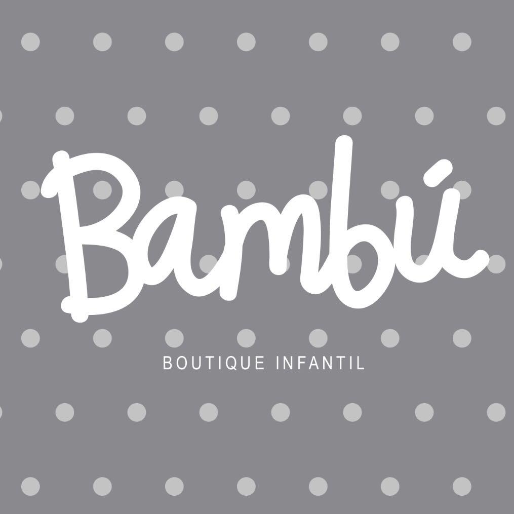 BAMBÚ CASTRO