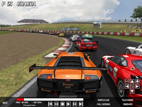Play car racing games online for free1
