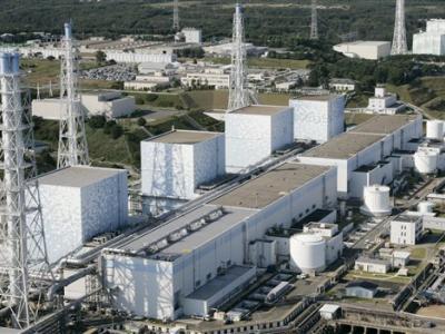http://2.bp.blogspot.com/-BKTUTmQhqvM/TZWA7kTCNpI/AAAAAAAABHY/rBENo9FumQ4/s640/the_fukushima_daiichi_nuclear_power_plant_photo.jpg