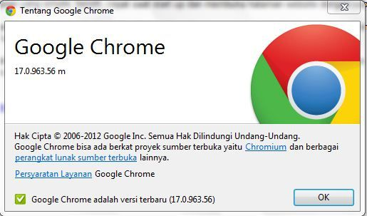 how to download video from website chrome