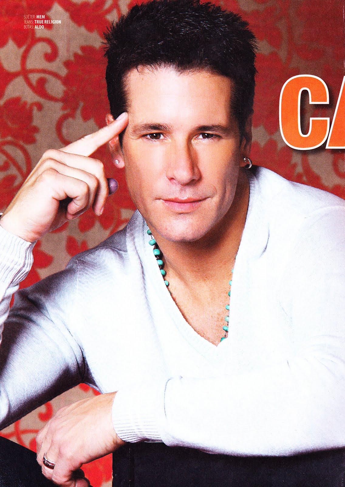 Fernando Carrillo-0005