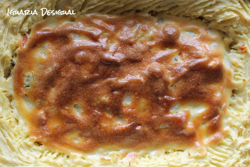Bacalhau-no-forno