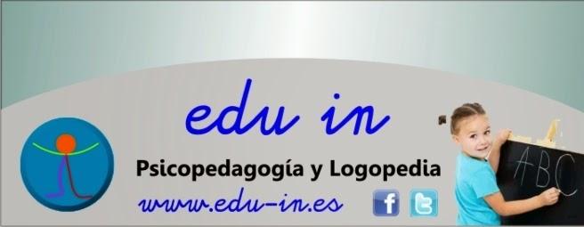 Edu-In