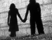 Como sombras