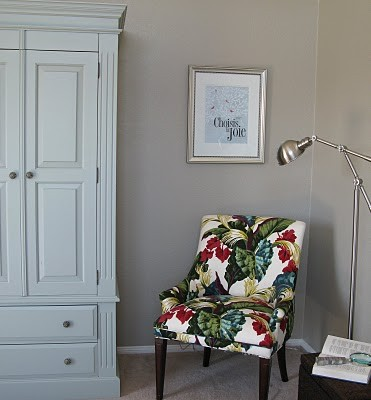 C B I D Home Decor And Design More Answers To Paint