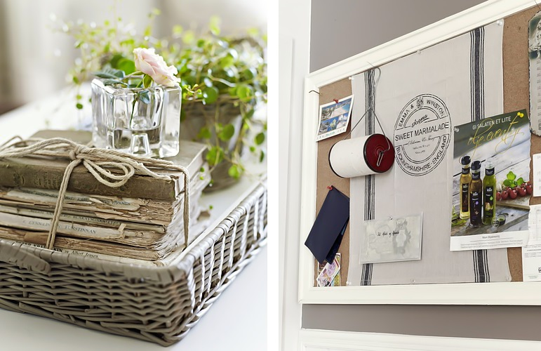 Dom w norwegii wn trza zewn trza blog wn trzarski - Oggetti in legno per la casa ...