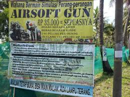 http://pulautidungopen.com/