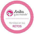 Anita y su Mundo