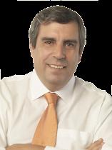 Jorge Paulo Roque da Cunha