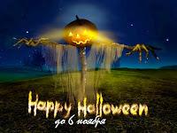 http://cherdaksovi.blogspot.ru/2014/10/happy-halloween.html