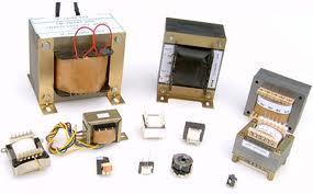 Fuente de alimentaci n de corriente directa 12v a 12v for Transformadores de corriente 220v a 12v