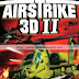 Free Download Air Strike 3D PC Games Full Version