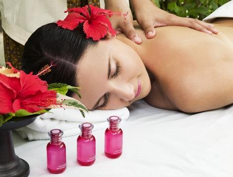 lingam massage københavn massage på fyn