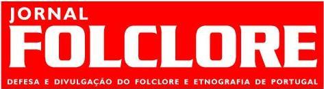 Jornal Folclore