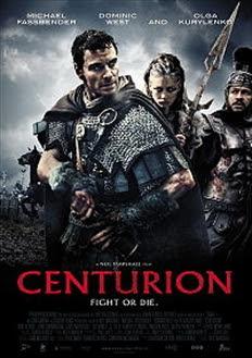 Binh Đoàn La Mã
