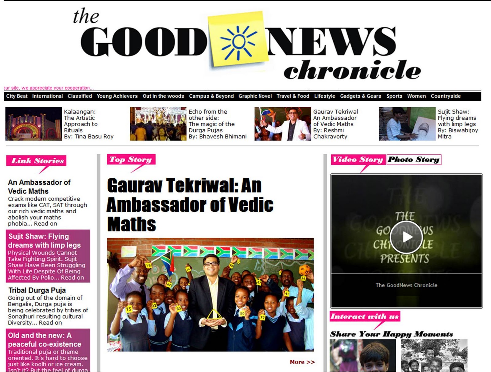 Published News Upcoming News Submit A New Story Groups Math Help