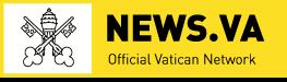 Noticias Vaticanas