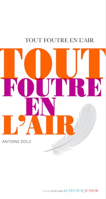 http://lavoixdulivre.blogspot.fr/2015/01/dune-seule-voix-comme-un-cri-despoir.html