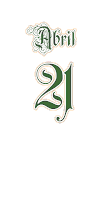 SEXTA-FEIRA