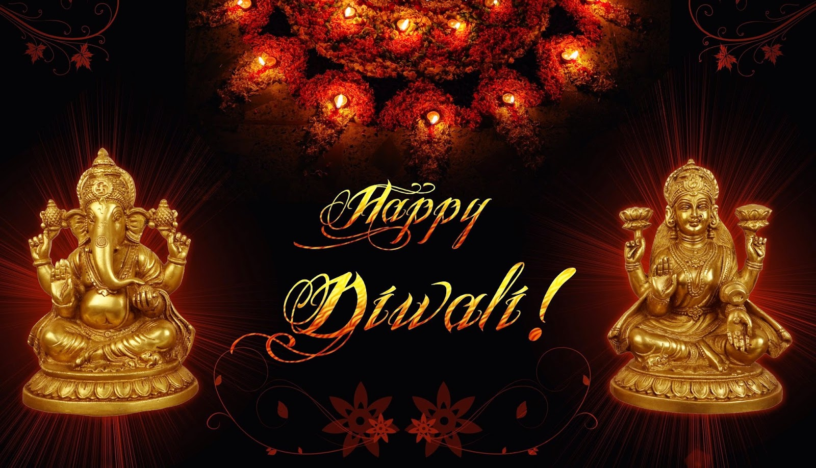 diwali 2014 latest wallpapers download for mobile and