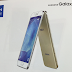 Samsung Galaxy A8 brochure leaks ahead of unveiling confirming possible specifications