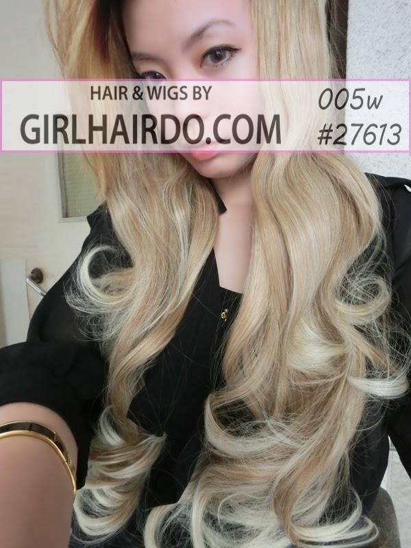 http://2.bp.blogspot.com/-BKkKa5eljQ8/Uw9qQMlRj4I/AAAAAAAAOjI/6xONuUyxXnI/s1600/CIMG0042.JPG