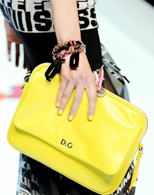 حقائب اليد الرائعة