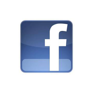 ADD ME AS A FRIEND ON FACEBOOK