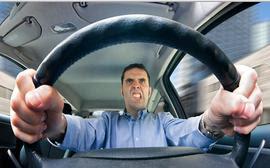 Cara Menghilangkan Rasa Takut Ketika Belajar Menyetir Mobil