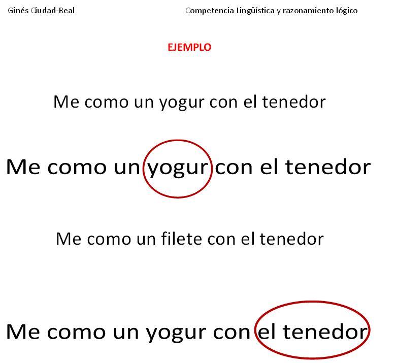 http://www.orientacionandujar.es/wp-content/uploads/2012/10/Absurdos-en-frases-nivel-inicial-orientacionandujar.pdf