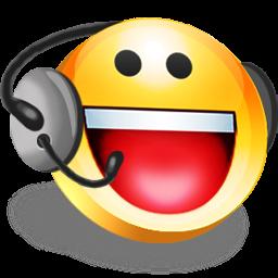 Yahoo! Messenger 11.5.0.192 Yahoo%2B2